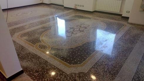 pavimenti-alla-genovese-la-sicura-genova11
