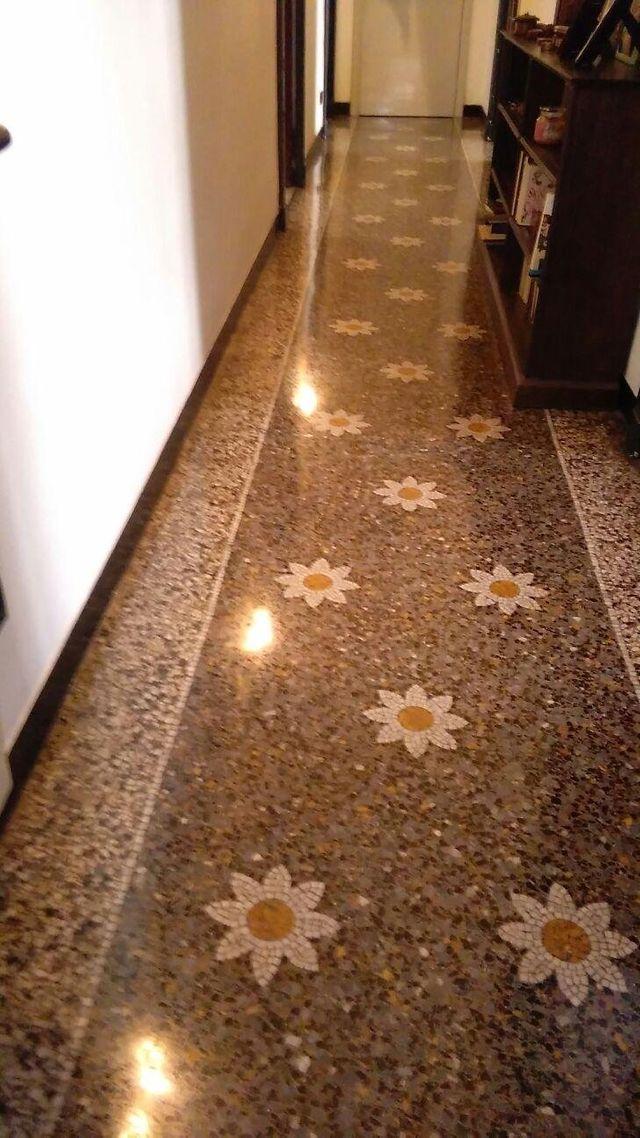 pavimenti-alla-genovese-la-sicura-genova21