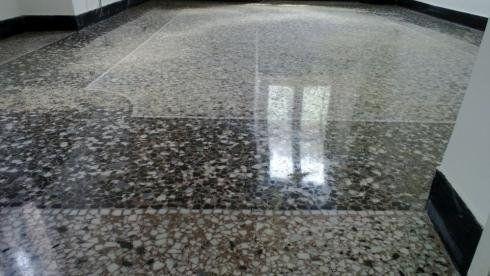 pavimenti-alla-genovese-la-sicura-genova31