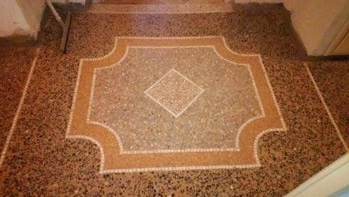 pavimenti-alla-genovese-la-sicura-genova32