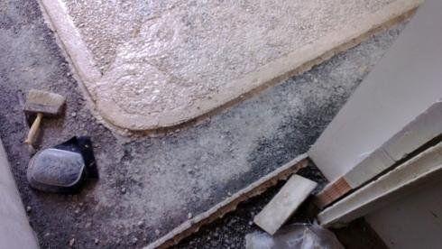 pavimenti-alla-genovese-la-sicura-genova33