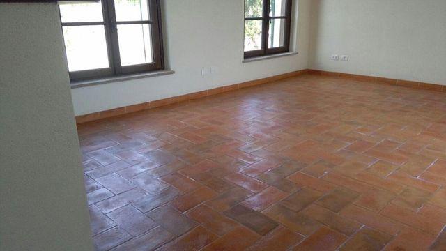 pavimenti-in-cotto1