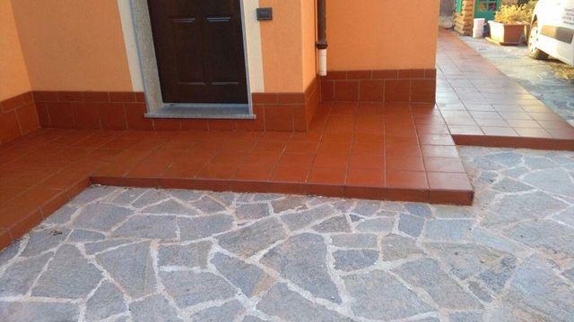 pavimenti-in-cotto2
