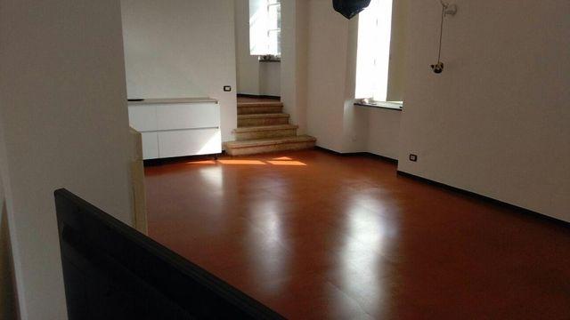 pavimenti-in-cotto5
