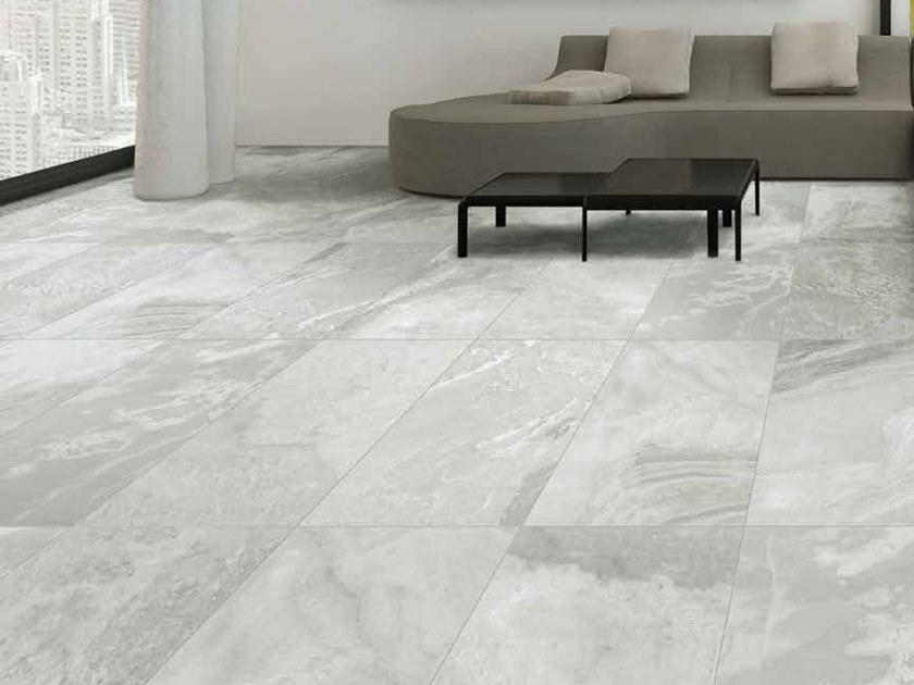 pavimenti-in-gres-porcellanato-4