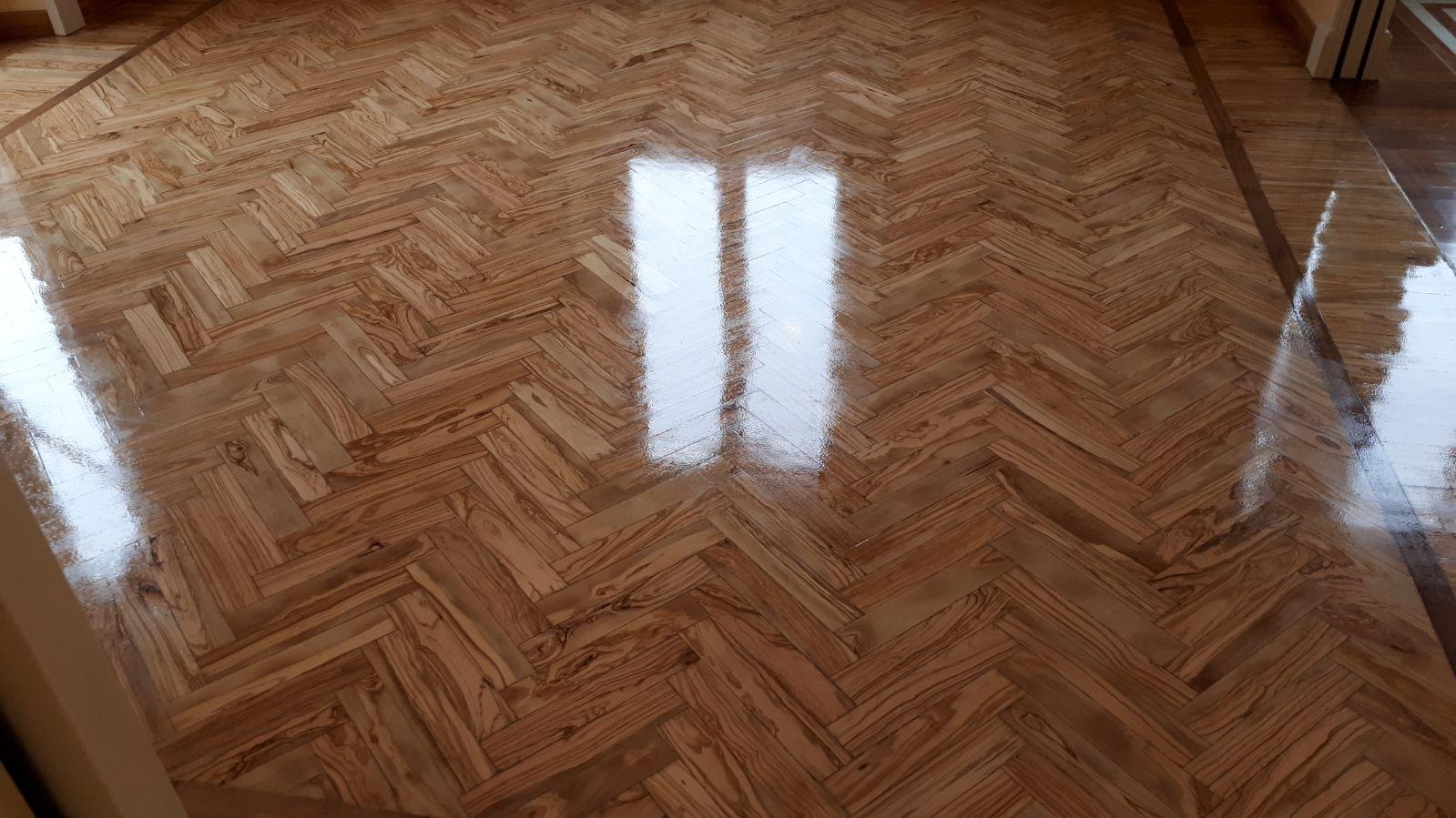 pavimenti-in-legno1