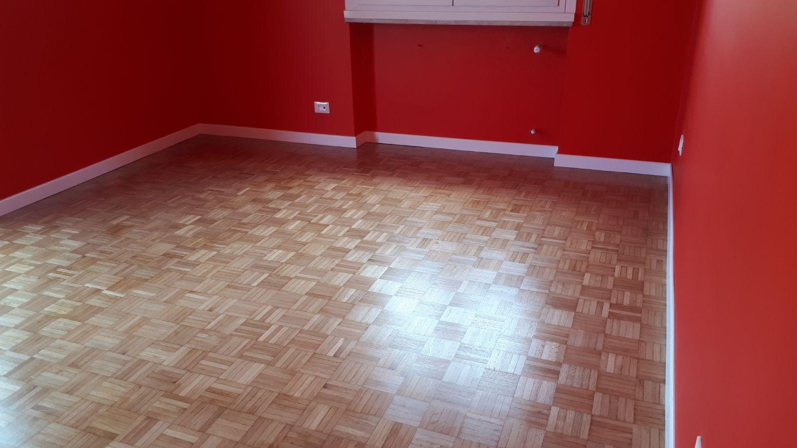 pavimenti-in-legno2