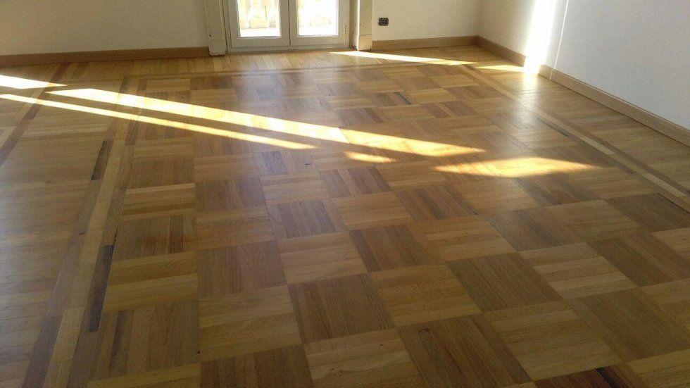 pavimenti-in-legno3