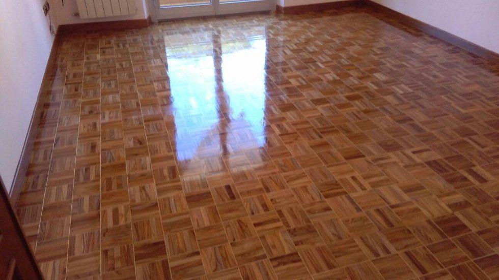 pavimenti-in-legno4
