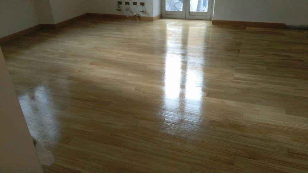 pavimenti-in-legno5