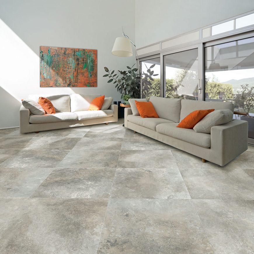 pavimenti-in-pietra2