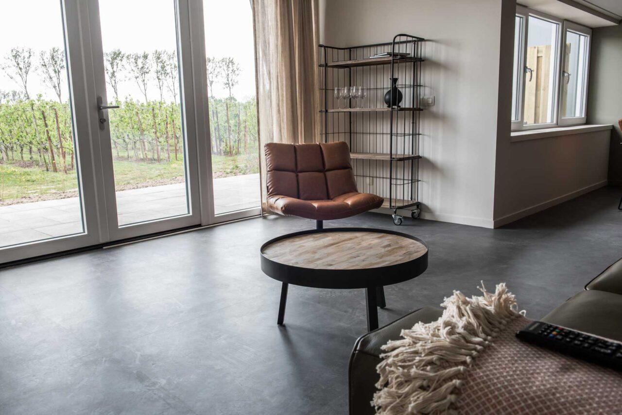 Pvc,Flooring,With,Decoration