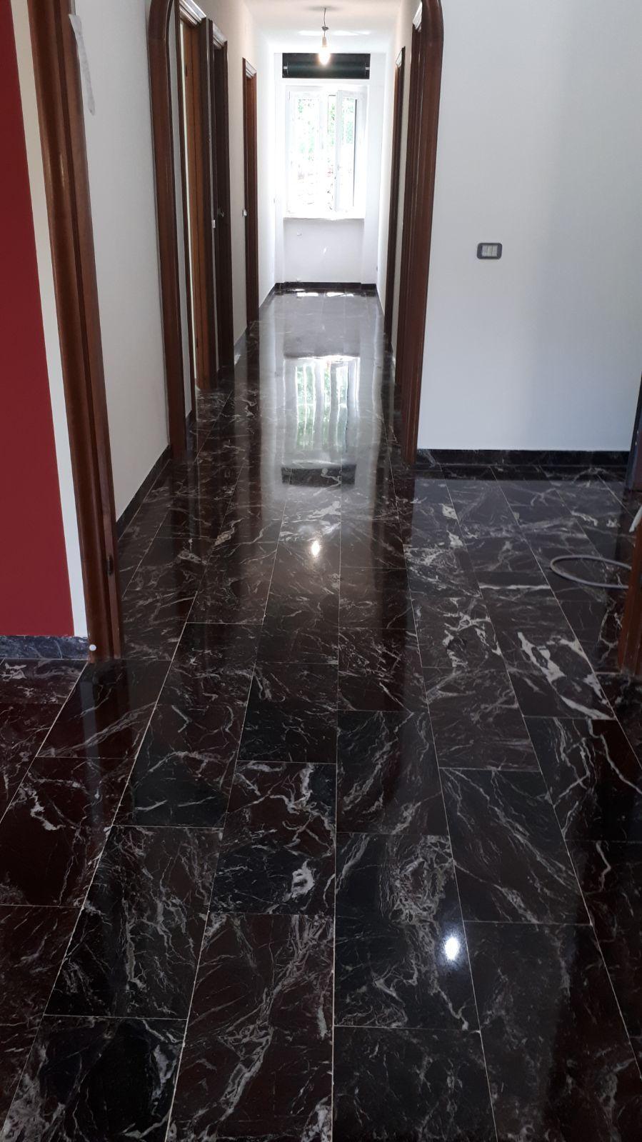 pavimenti-marmo-la-sicura-genova1