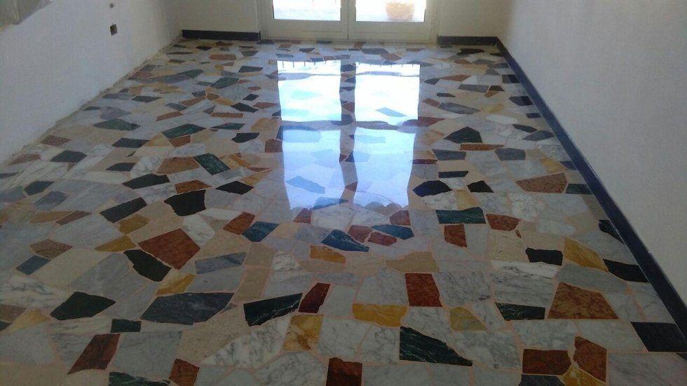pavimenti-marmo-la-sicura-genova11