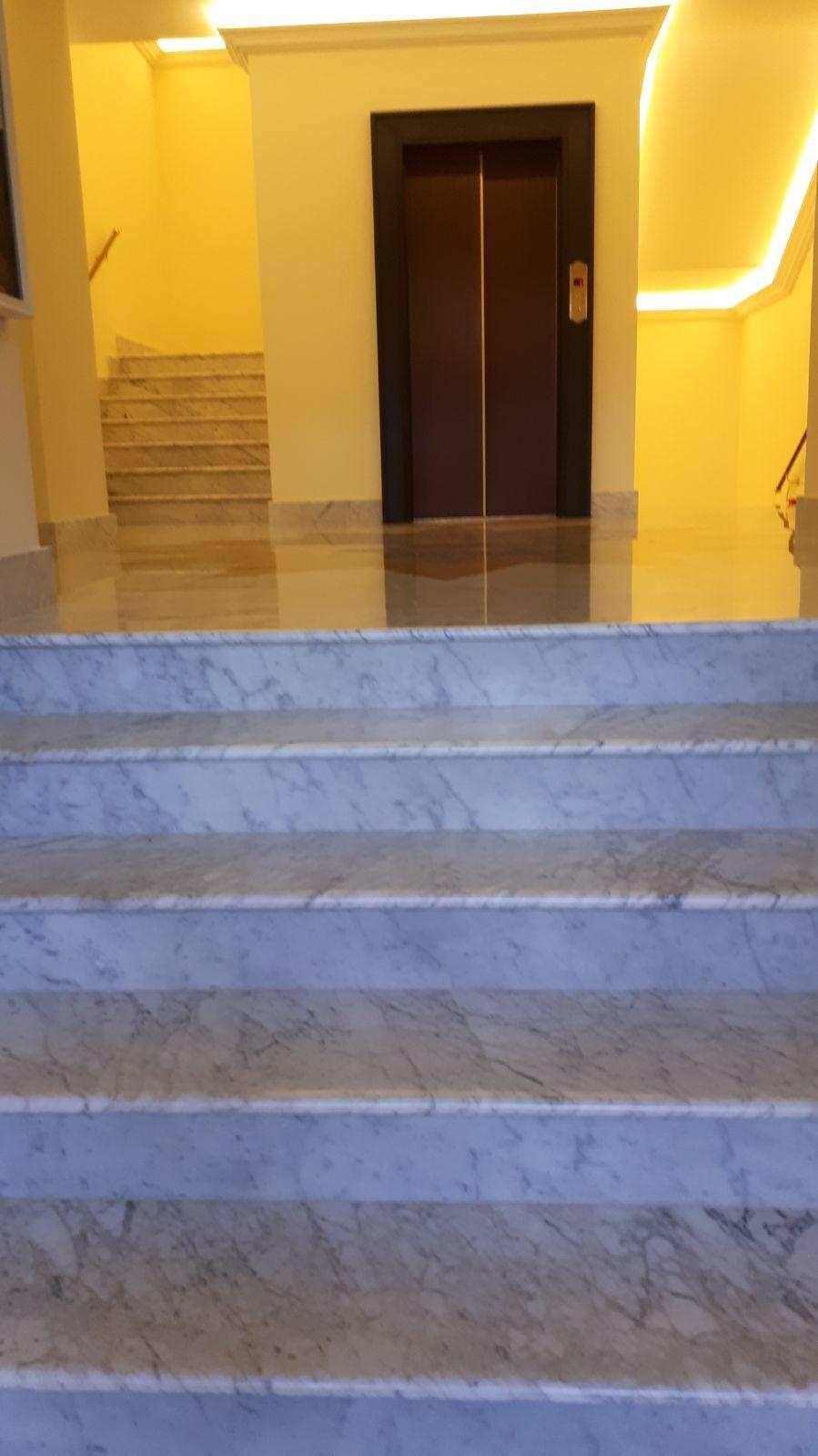 pavimenti-marmo-la-sicura-genova12
