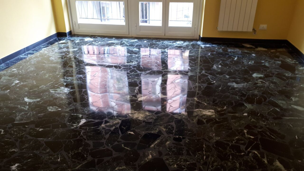 pavimenti-marmo-la-sicura-genova4