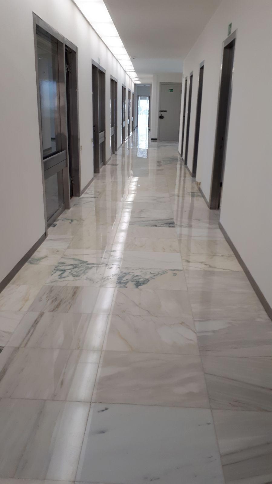 pavimenti-marmo-la-sicura-genova5