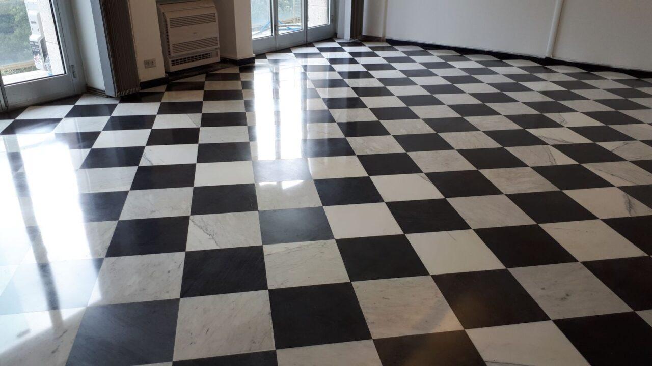 pavimenti-marmo-la-sicura-genova6