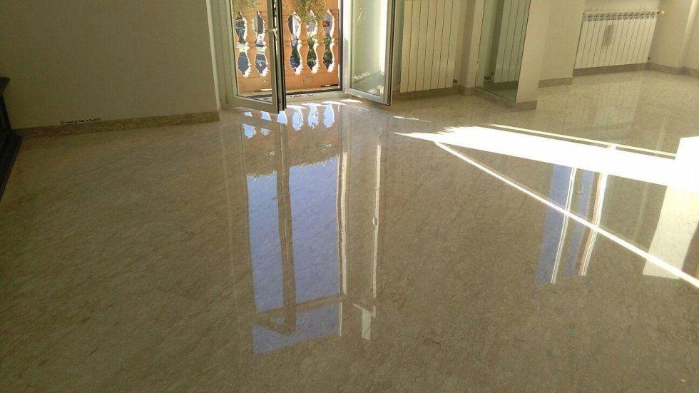 pavimenti-marmo-la-sicura-genova9